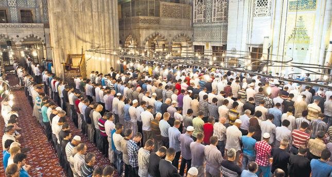 ramadan prayer க்கான பட முடிவு