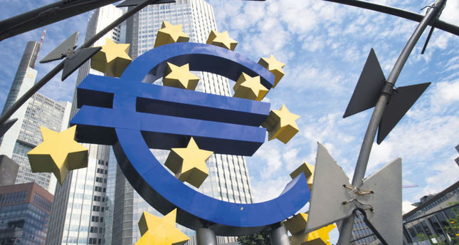 European court upholds key anti-crisis program