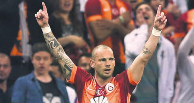 Turkey is Europe's football tax haven