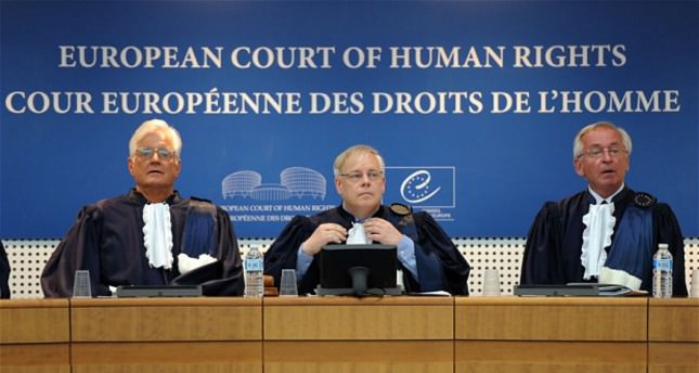 ECtHR rules against Armenia in the case of Azerbaijani displaced persons
