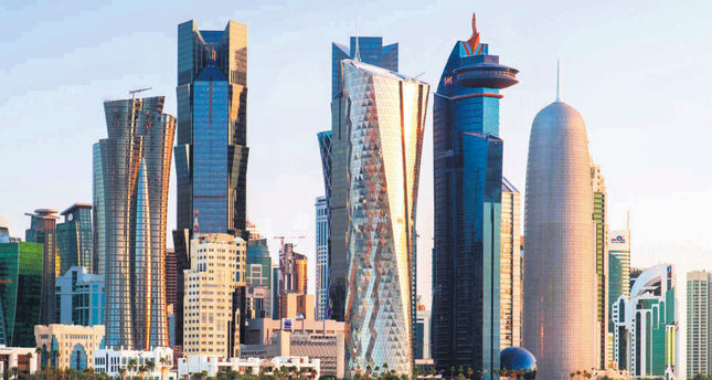 Sources: Qatar's sovereign wealth fund to be restructured