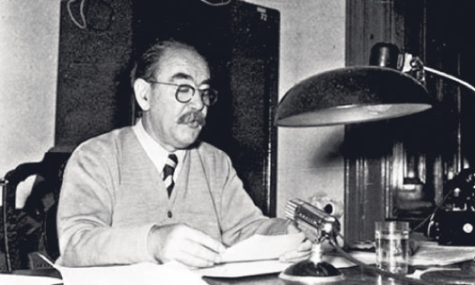 imre nagy how his changing political  was installed as party leader in november 1956, replacing imre nagy,   displaying the political skills he later showed in his years in power.