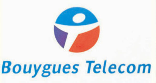 European telecom group Altice bids for Bouygues Telecom