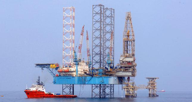 Qatar Petroleum cuts staff in bid to reduce costs