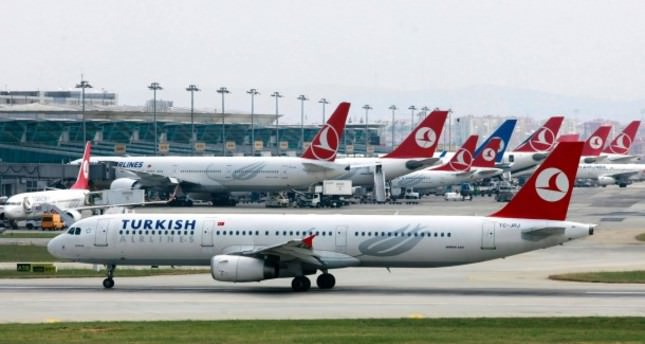 Turkish Airlines to fly to Atlanta after Miami
