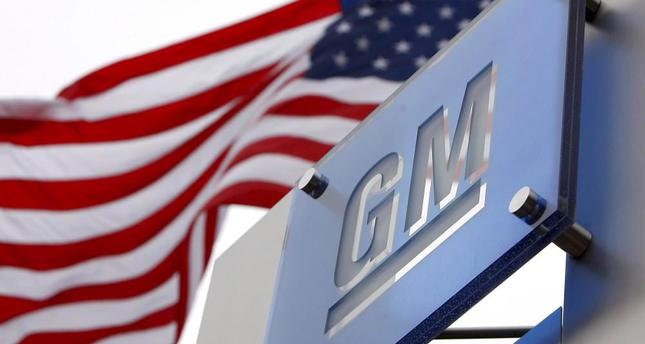 US auto industry braces for labor talks