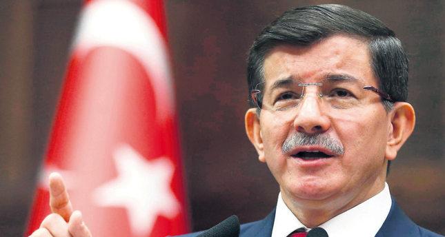 Turkey 'ready to help' Greece