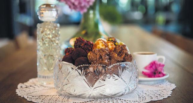 Great Turkey Eid Al-Fitr Food - 1436816304251  Graphic_557471 .jpg