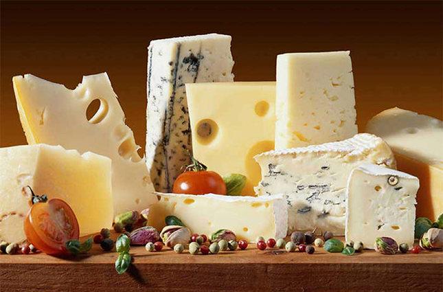 Cyprus cheese dispute over, EU to register names under Greek