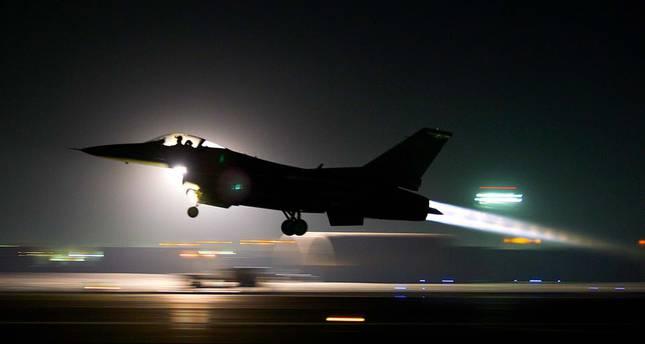Qatar supports Turkey's operations against PKK in northern Iraq, dismisses Arab League criticism