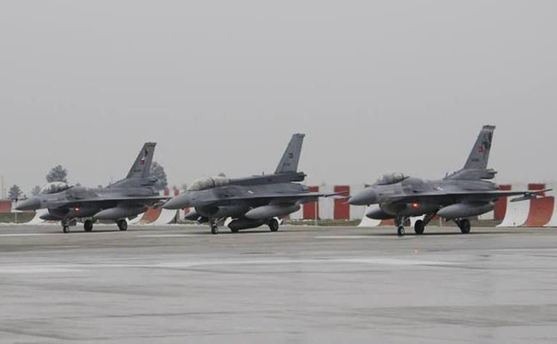 Diyarbaku0131r airbase (u0130HA photo)