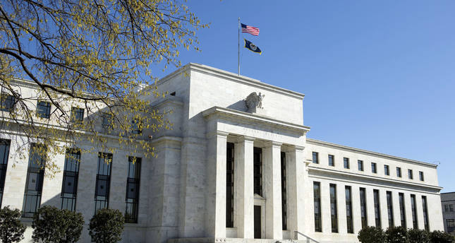Fed likely to increase interest rates for the first time in almost a decade