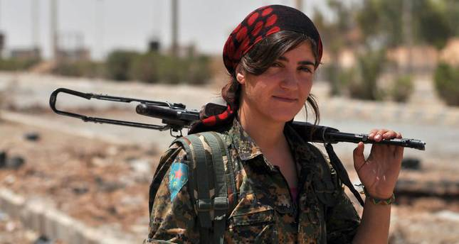Image result for YPJ