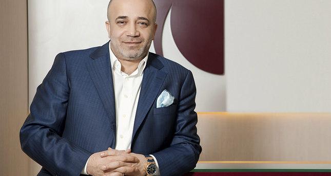 Star Media Group Chairman Murat Sancak attacked by gunmen in Istanbul