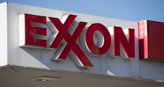 Environmentalists accuse New Jersey of selling-out over $225M Exxon settlement
