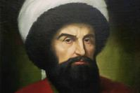 An agreement made between the Russians and Imam Shamil forced him to go to Istanbul with his companions. He was hosted by Ottoman Sultan Abdülaziz I in Istanbul.