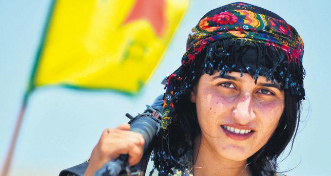 Сирийский Курдистан: переговоры на фоне переформатирования