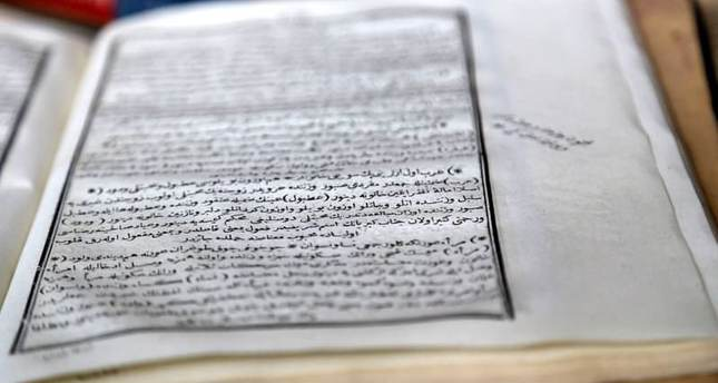 Eight percent of the general population in the Ottoman Empire inherited by the Republic were elementary school students. The figures of the new regime only took elementary school students into account for the literacy rate.