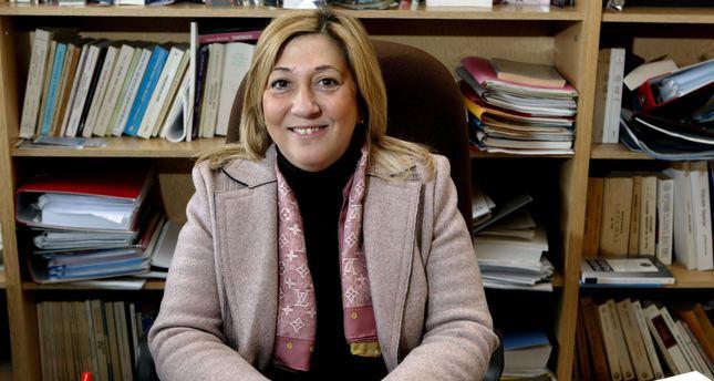 Turkish judge Iu015fu0131l Karakau015f became the vice president of the European Court of Human Rights on September 21, 2015.