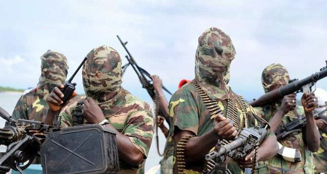 Boko Haram leader can't read Qur'an, nor perform Islamic prayers