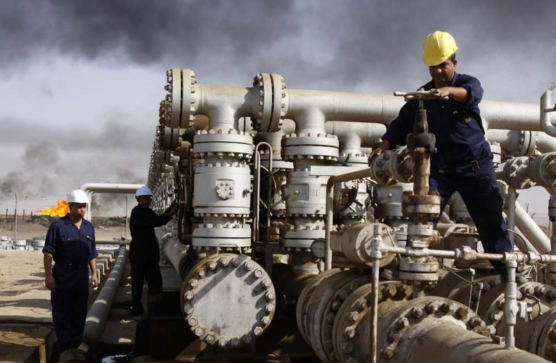 Refiners will be making payment in rupees equivalent to $700 million to the state-run UCO Bank on Wednesday this week, said three sources with direct knowledge of the matter.