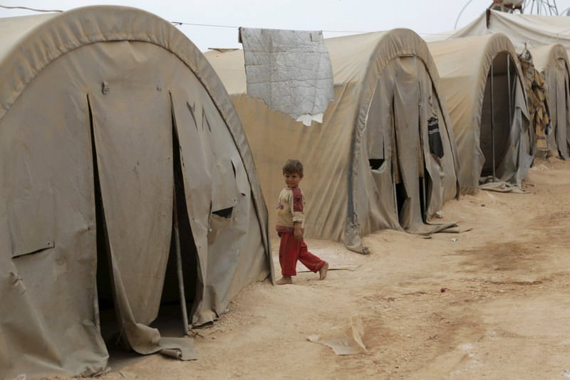 The Syrian refugee crisis, the largest since Word War II, is still ongoing in the eyes of the world.