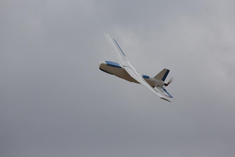 AVIPOD drone