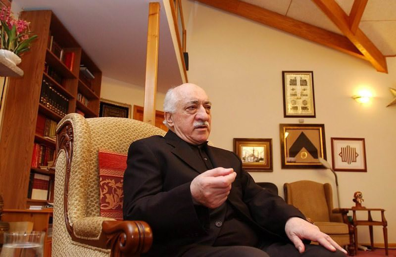 Followers of Fethullah Gu00fclen are allegedly operators of Concept Schools and several other charter schools in the United States. Gu00fclen faces an inquiry in Turkey over his Movement's alleged attempt to overthrow the government.