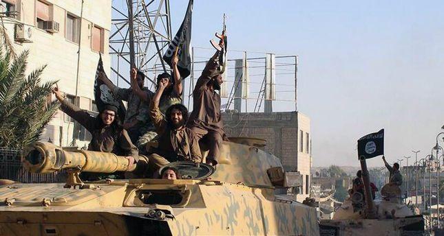 Turkish, US airstrikes kill more than 50 ISIS militants in Syria