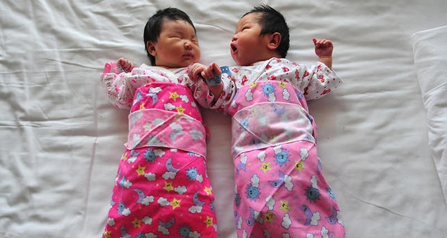 China to keep one-child policy, official says