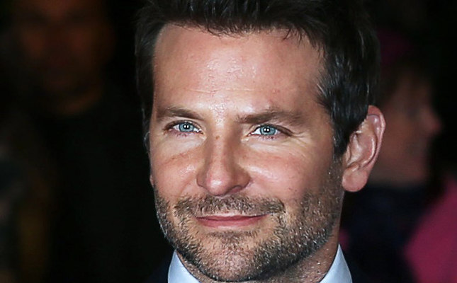 From sniper to chef, Bradley Cooper gets 'Burnt' in Michelin quest