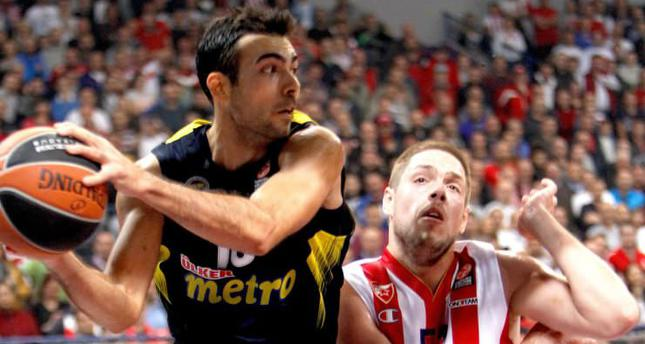Historic format change in Euroleague