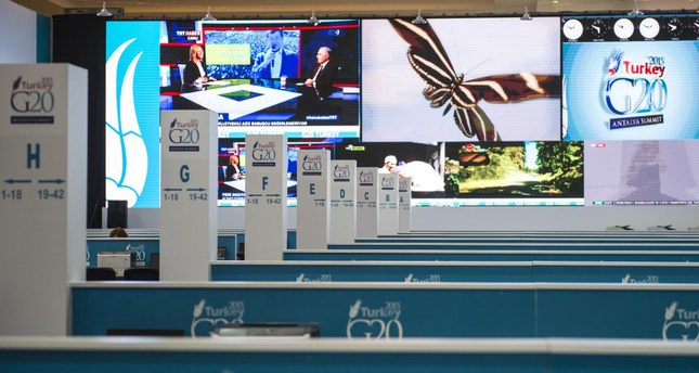 G20 fails to deliver on anti-graft pledges, $2 trillion laundered