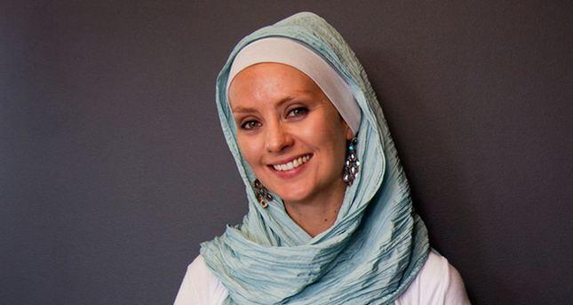 Muslim Australian donating AU$1 for every hate-filled Tweet