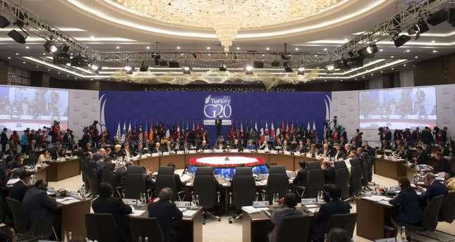 European union crisis meeting