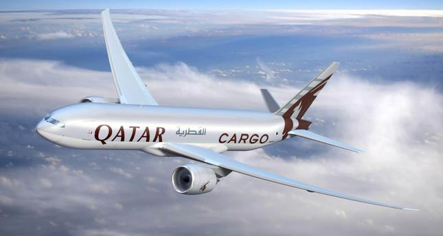 Qatar Airways Cargo forays into lucrative global markets