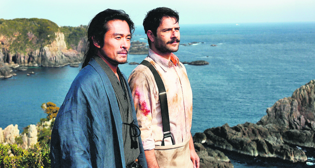 Japanese, Turkish teams film story of historical shipwreck