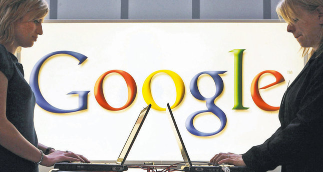 Google gets nearly 350,000 'forget' requests in Europe