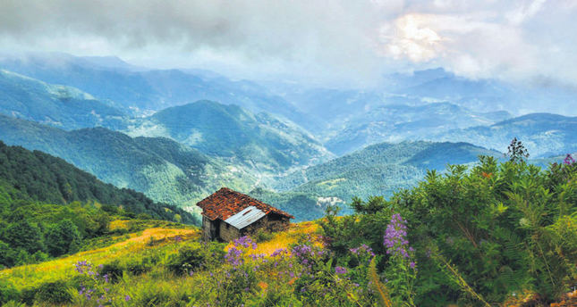 Trabzon: A green, picturesque destination to visit