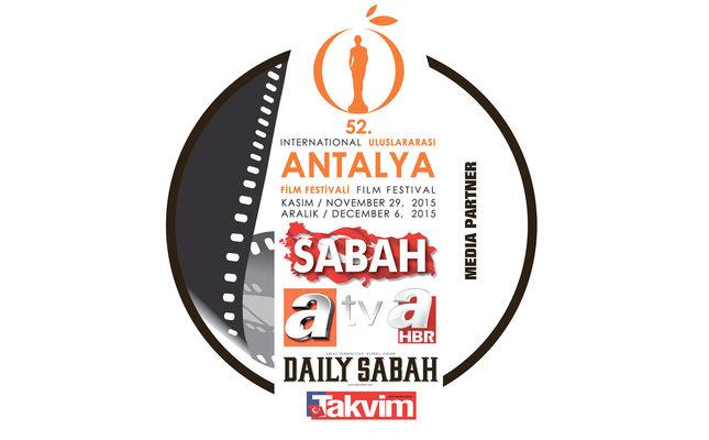 Antalya Film Festival hosts doyens of cinema