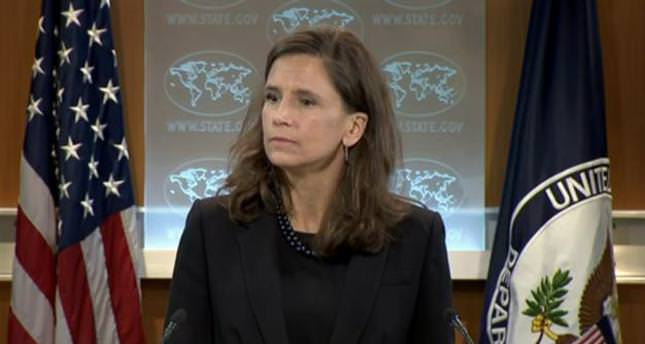 US confirms downed Russian plane violated Turkish airspace