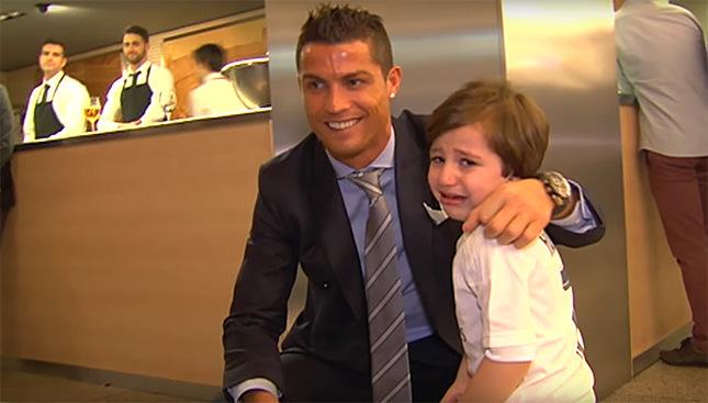 Real Madrid Photo