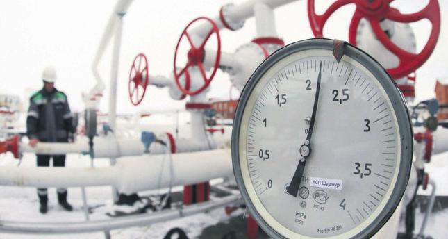 turkey russia energy relationship