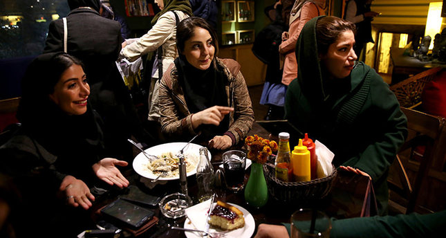 Non Muslim Perspective On The Revolution Of Imam Hussain: Despite Ban, Iranians Consume 60 Million Liters Of Alcohol