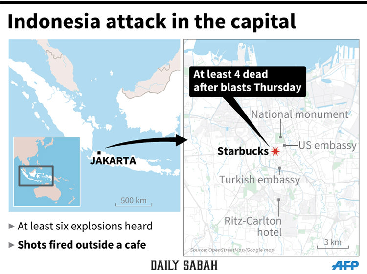 |AFP Map, contributed by Daily Sabah