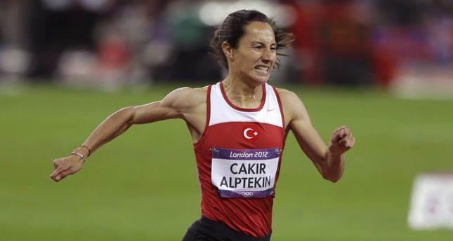 Report: Turkey lost Olympic bid because it didn't bribe