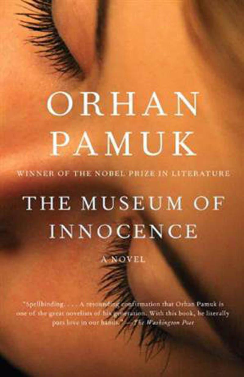 2008 novel