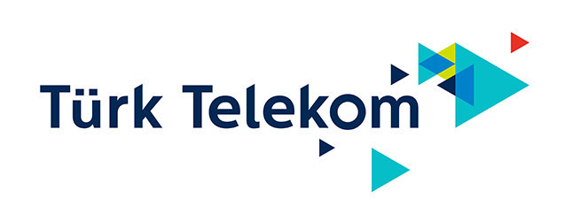 Türk Telekom swallows up Avea and TTNET
