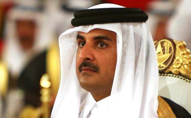 Qatari cabinet reshuffle not signal of change