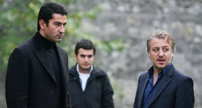 The success story of Turkish TV series in Latin America